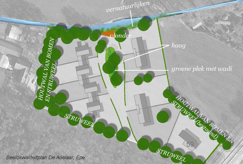 Beeldkwaliteitplan-De-Adelaar-Epe