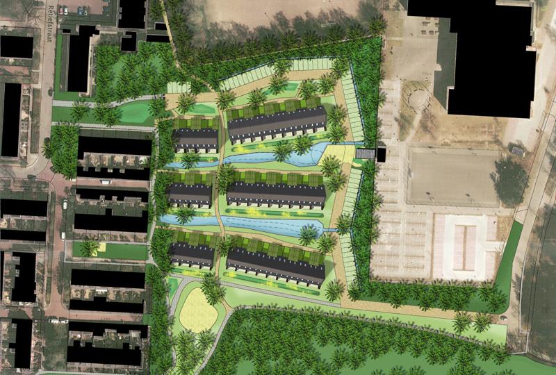 Groevenbeek-Noord-Ermelo